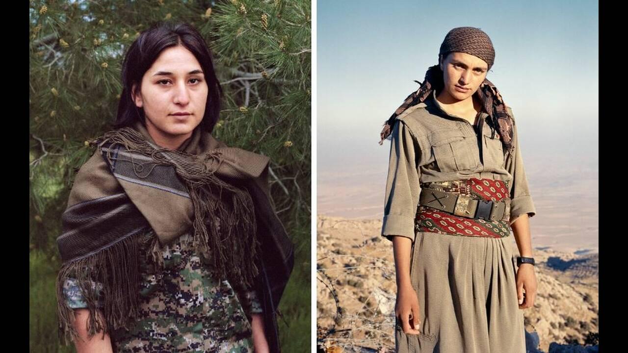 https://cdn.cnngreece.gr/media/news/2019/01/28/163605/photos/snapshot/kurds1.JPG