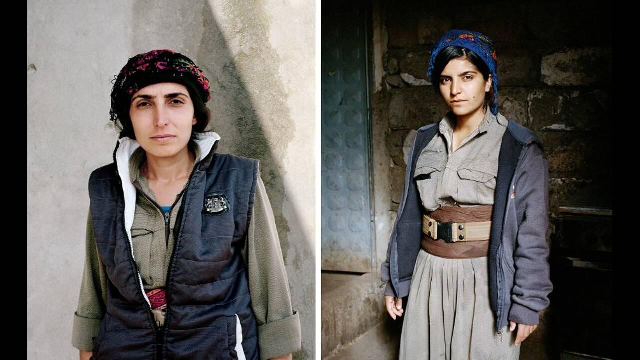 https://cdn.cnngreece.gr/media/news/2019/01/28/163605/photos/snapshot/kurds2.JPG