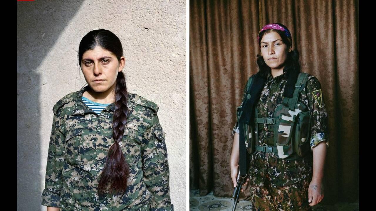 https://cdn.cnngreece.gr/media/news/2019/01/28/163605/photos/snapshot/kurds3.JPG