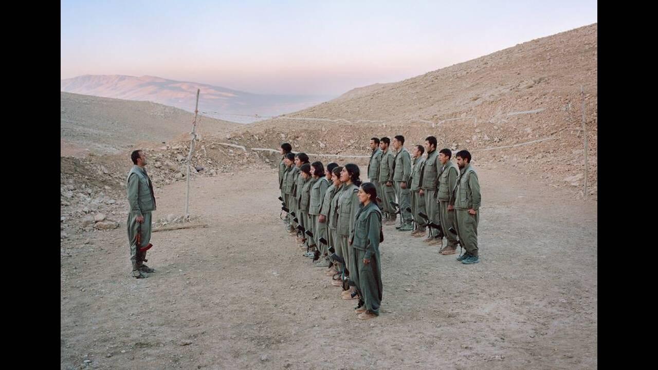 https://cdn.cnngreece.gr/media/news/2019/01/28/163605/photos/snapshot/kurds7.JPG