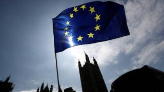 Εκπρόσωπος Μέι: Πρέπει να αλλάξει η συμφωνία για το Brexit