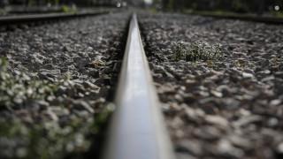 Αθήνα – Θεσσαλονίκη με τρένο: Τι αλλάζει από την Τρίτη στα δρομολόγια