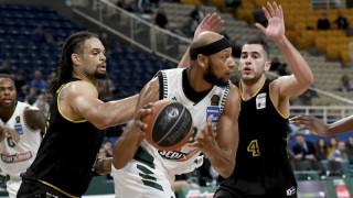 Basket League: Παρέμεινε αήττητος ο Παναθηναϊκός ΟΠΑΠ, 85-65 τον Άρη