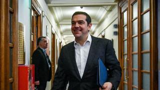 Κατώτατος μισθός: 650 ευρώ στην Ελλάδα, 600 στην Πορτογαλία – Οι φόροι αλλάζουν την εικόνα