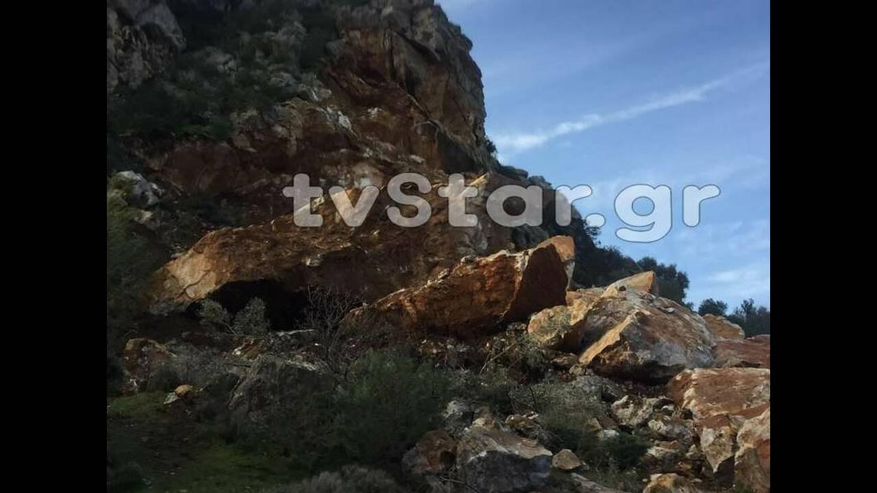 https://cdn.cnngreece.gr/media/news/2019/01/28/163661/photos/snapshot/aliki-5.JPG