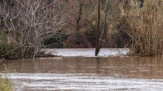 Σαρωτικό το πέρασμα του «Φοίβου»: Κατολισθήσεις, πλημμύρες και αποκλεισμένα χωριά
