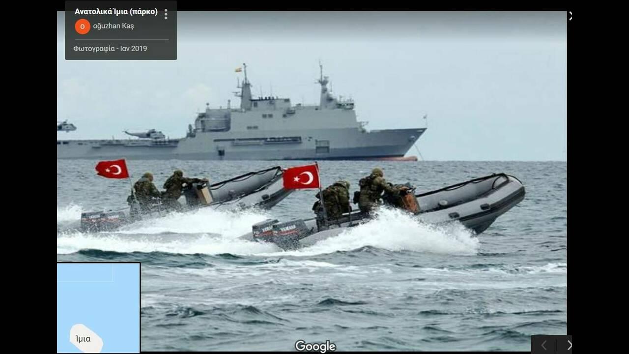 https://cdn.cnngreece.gr/media/news/2019/01/28/163672/photos/snapshot/imia3.JPG