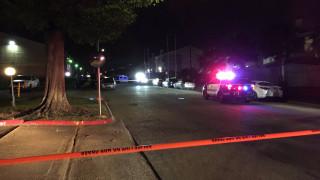 ΗΠΑ: Δύο ύποπτοι για διακίνηση ναρκωτικών σκοτώθηκαν στο Χιούστον