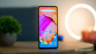 Mi Mix 3: Το smartphone της Xiaomi που επαναφέρει τη χαρά του… slide