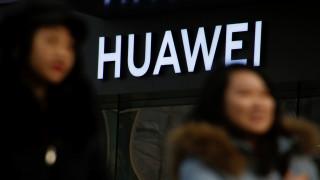 ΗΠΑ: Βαριές κατηγορίες εις βάρος της Huawei και της Μενγκ Ουάνγκζου