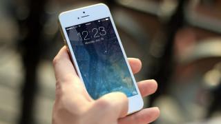 Σάλος με bug στα iPhone που επιτρέπει… λαθροακρόαση