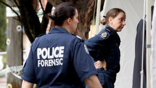 Επιδειξίας κατά συρροή συνελήφθη με τη βοήθεια… του Google Street View