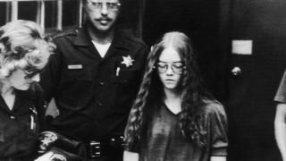 «Δεν μου αρέσουν οι Δευτέρες»: Το στυγερό έγκλημα της Μπρέντα Σπένσερ