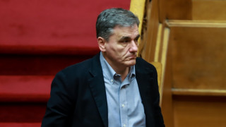 Μεγάλο το επενδυτικό ενδιαφέρον για το πενταετές ομόλογο της Ελλάδος