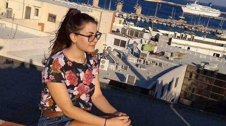 Πατέρας της Ελένης Τοπαλούδη: «Υπάρχει ένα απόστημα στη Ρόδο που πρέπει να σπάσει»
