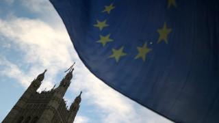 Brexit: Βίζα για τους Ευρωπαίους πολίτες από την 30η Μαρτίου εάν δεν υπάρξει συμφωνία