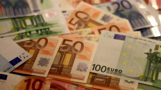 Επιδεινώθηκε αισθητά το 2018 η διεθνής θέση της Ελλάδος ως προς τη διαφθορά
