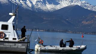 Θρίλερ στη Σιθωνία: Βρέθηκε κρανίο στη θάλασσα
