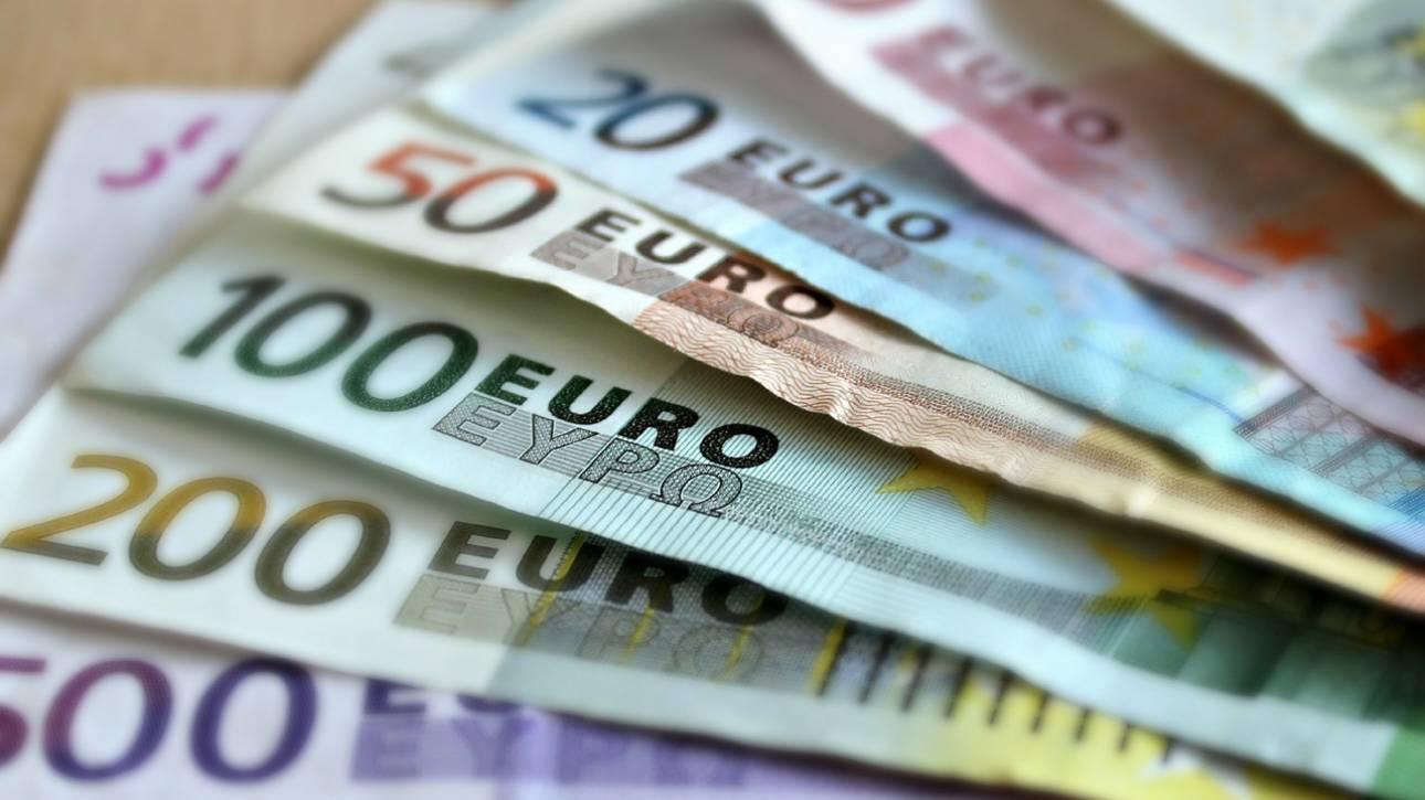 Κατώτατος μισθός: Ποια επιδόματα θα αυξηθούν
