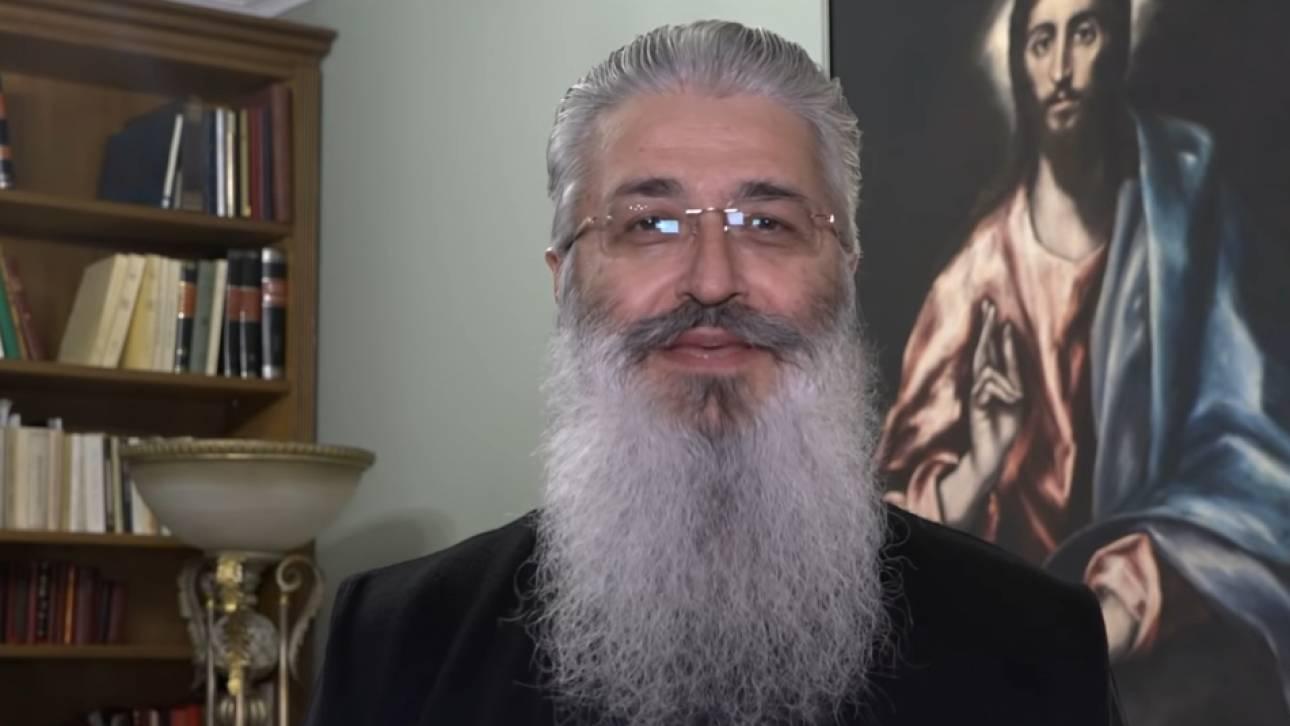 Μητροπολίτης Αλεξανδρουπόλεως Άνθιμος: Μοιράζει «κουπόνια» για καφέ σε μαθητές, για να πάνε Εκκλησία