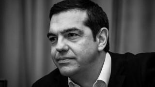 Independent: Ο Τσίπρας στηρίζει ξεδιάντροπα τον Μαδούρο ξεχνώντας τη χούντα στην Ελλάδα