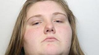 Κάθειρξη 7 ετών στη νεότερη παιδόφιλο της Βρετανίας - Κακοποίησε δύο κοριτσάκια στα 17 της