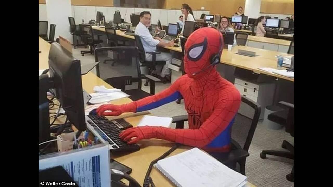 https://cdn.cnngreece.gr/media/news/2019/01/29/163788/photos/snapshot/spiderman.jpg