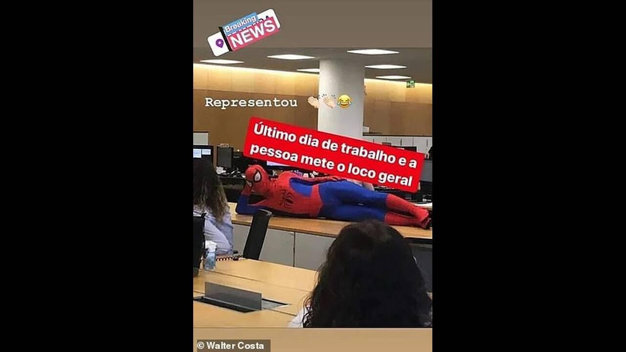 https://cdn.cnngreece.gr/media/news/2019/01/29/163788/photos/snapshot/spiderman4.jpg
