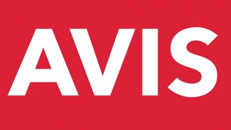 Avis: Για μία ακόμη χρονιά στην κορυφή