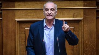 Βουλή: Πρώτη ήττα ΣΥΡΙΖΑ μέσω... ΑΣΕΠ και καταγγελίες για πρωτοφανείς μεθοδεύσεις