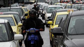 Δίπλωμα οδήγησης: Κατατέθηκε το νομοσχέδιο - Όλες οι αλλαγές