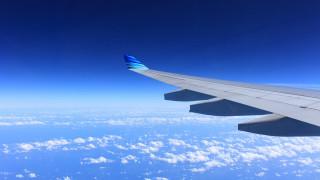 Συναγερμός στα Χανιά: Αναγκαστική προσγείωση αεροσκάφους