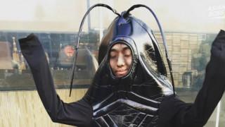Νεαρός Ιάπωνας είχε σχέση με κατσαρίδα και όταν πέθανε την… έφαγε