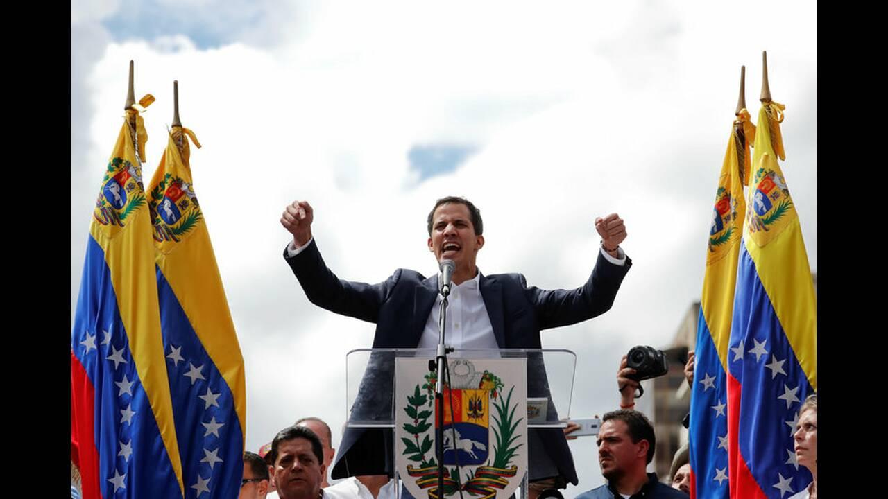 https://cdn.cnngreece.gr/media/news/2019/01/30/163817/photos/snapshot/2019-01-23T183009Z_22951579_RC19E87C4260_RTRMADP_3_VENEZUELA-POLITICS.jpg