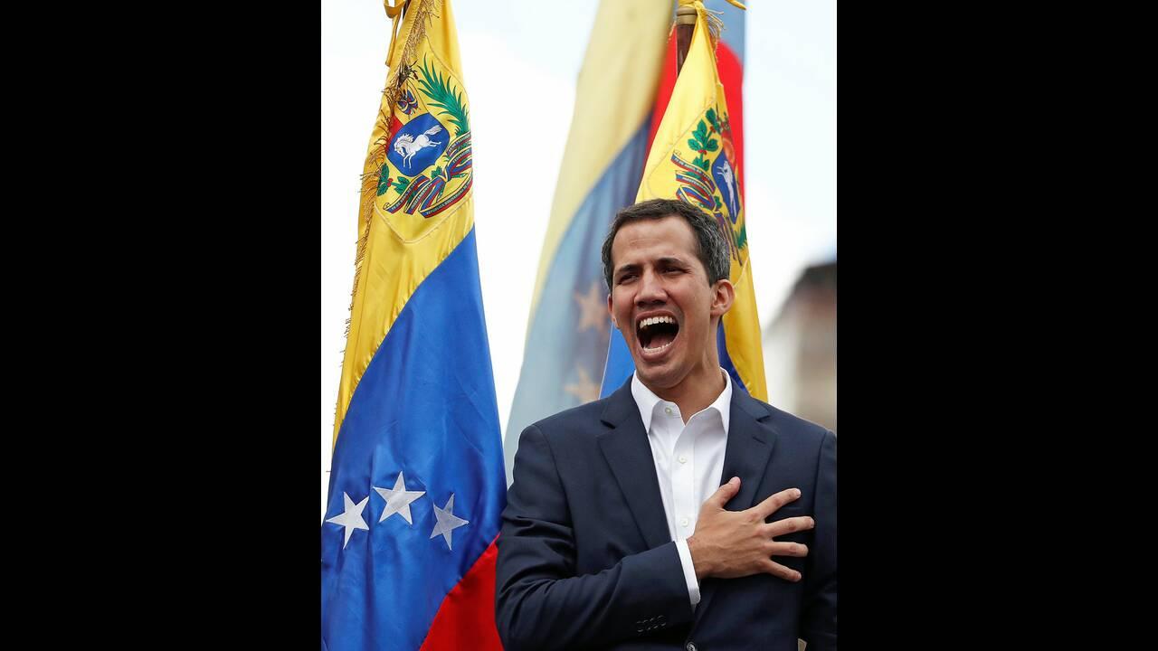 https://cdn.cnngreece.gr/media/news/2019/01/30/163817/photos/snapshot/2019-01-23T184457Z_2026036109_RC1523FDAA90_RTRMADP_3_VENEZUELA-POLITICS.jpg