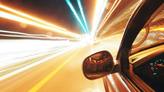 Δίπλωμα οδήγησης σε πέντε ημέρες και με 15 ευρώ εξέταστρα: Όλες οι αλλαγές στο νομοσχέδιο