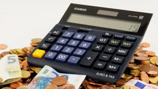 Κατώτατος μισθός: Αυξήσεις - «φωτιά» στις εισφορές – Ποιοι θα πληρώνουν έως και 300 ευρώ το μήνα