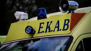 Τραγωδία στην Κρήτη: Πέθανε αγοράκι 2,5 ετών