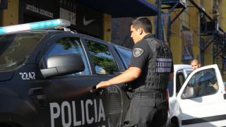 Αργεντινή: Σκότωσε τη μητέρα και τη θεία του και μετά έκανε έκκληση για να βρεθούν