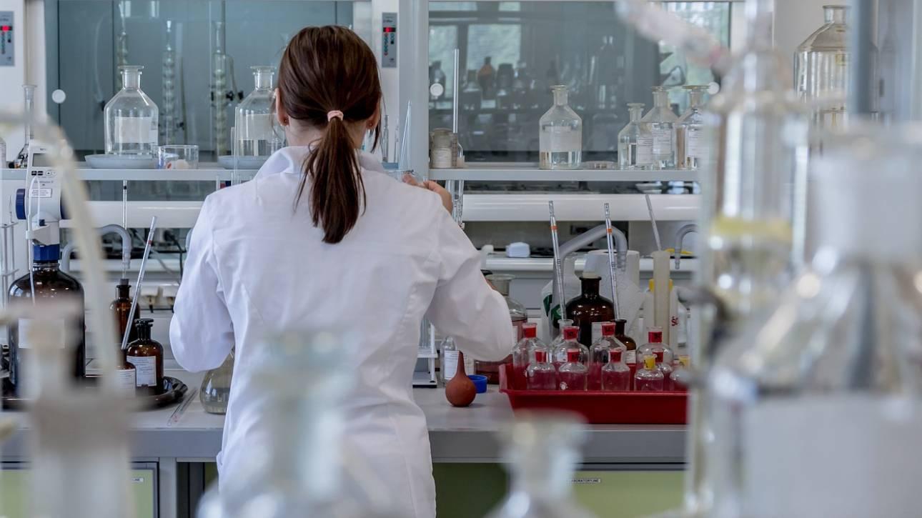 μεθόδους που χρησιμοποιούνται από επιστήμονες για Ζυγός ραντεβού Παρθένος