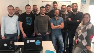 Upstream: Η ελληνική πολυεθνική τεχνολογίας που προστατεύει τις δραστηριότητές μας στο κινητό