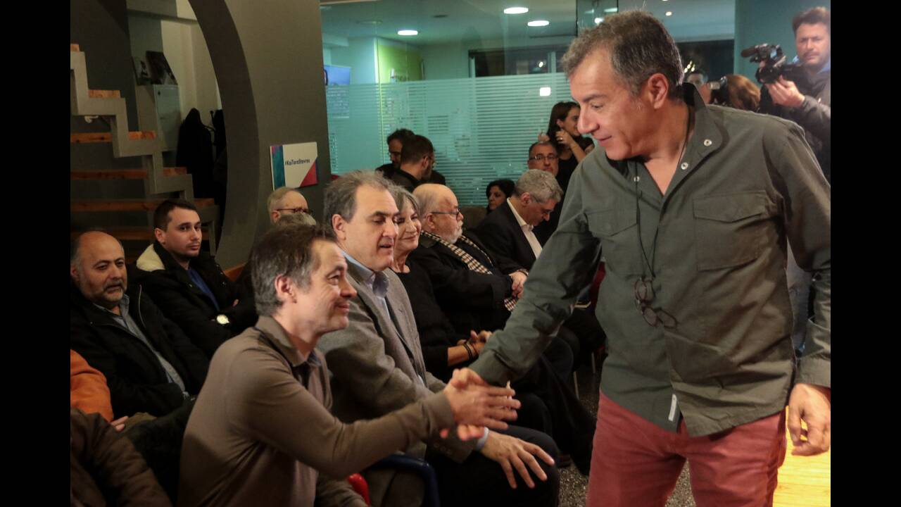 https://cdn.cnngreece.gr/media/news/2019/01/30/163863/photos/snapshot/4685162.jpg