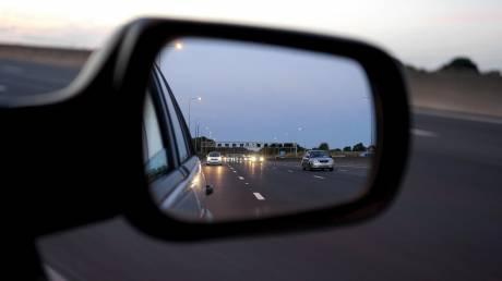 Δίπλωμα οδήγησης: Δείτε όλες τις αλλαγές του νέου νομοσχεδίου