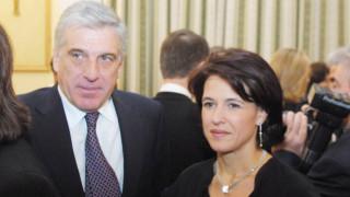 Σκάνδαλο εξοπλιστικών: Να αποφυλακισθεί ζητά η σύζυγος του Γιάννου Παπαντωνίου, Σταυρούλα Κουράκου