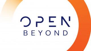 Το OPEN είναι το πρώτο κανάλι στην Ελλάδα με όλες τις παραγωγές του σε full HD