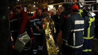 Η τραγική ιστορία που αποκάλυψε πυρκαγιά σε διαμέρισμα στη Δραπετσώνα