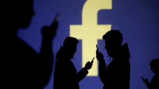 Ποια κρίση; Αυξήθηκαν οι χρήστες και τα έσοδα του Facebook