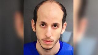 Φλόριντα: Τριπλή δολοφονία με «κίνητρο» το πορνό