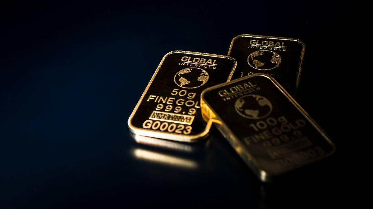 Handelsblatt: Με φρενήρεις ρυθμούς η αγορά χρυσού από τις κεντρικές τράπεζες