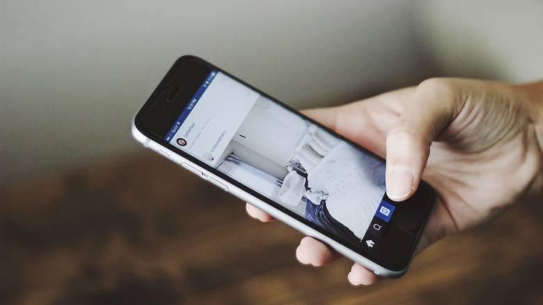 Σε πτώση οι πωλήσεις των smartphones